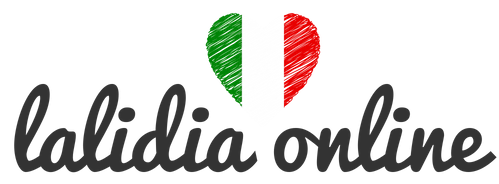 Online Italian Teacher
